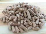 生物质颗粒燃料_木屑颗粒_松木木颗粒_厂家直供