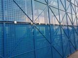 优质爬架冲孔网_优质爬架冲孔网价格_优质爬架冲孔网厂家