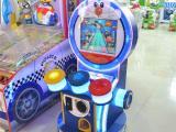 虚拟打鼓游艺机 儿童电玩设备 神童小鼓手