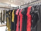 丽比多女装品牌折扣店专柜正品货源渠道