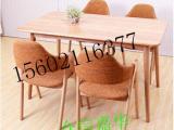 天津办公家具快餐桌快餐桌椅快餐店桌椅
