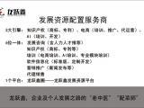武汉龙跃鑫软件服务