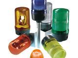 LED工业轮灯855BS-T24FH6