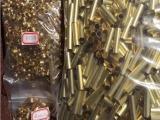 黄铜毛细管厂家h62 h65空心铜管 薄壁铜管