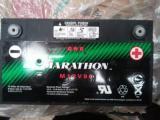 GNB蓄电池SprinterS12V285