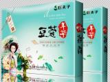 豆蔻年华祛痘控销产品