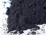 本公司可长期大量供应污水处理100-120目木质粉状活性炭