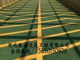 热熔标线涂料路面划线热熔标线涂料,专业承接标志标线