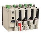 kinetix6200驱动器系统故障维修检测平台芯片级修理