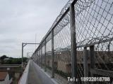 看守所隔离网,看守所隔离网价格,看守所隔离网厂家