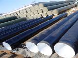 大口径环氧煤沥青防腐管道厂家报价