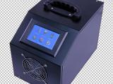 蓄电池活化仪 蓄电池专用活化仪 蓄电池单体活化仪