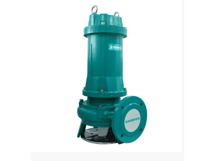 陕西一体化污水处理设备厂家 污水处理 科迈环保