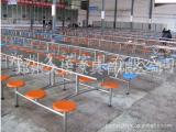 郑州餐桌椅,餐桌椅价格,六人餐桌椅,四人餐桌椅
