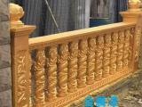 室外水泥护栏金色金属漆水性闪光黄金漆
