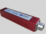 IMU组合导航系统,,rtk组合导航系统