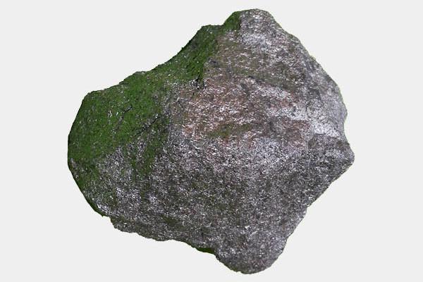 鑫时创冶金 锰铁合金多少钱一吨 山东锰铁合金