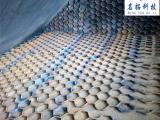 防磨胶泥厂家 防磨料 磁选机陶瓷防磨料 耐磨胶泥