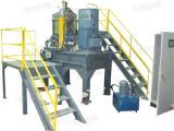 专业生产振实机、机械融合振实机