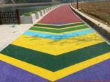健身步道地坪漆涂料