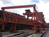 广州安拾架桥机安全监控仪 起重机安全监控系统安装 特检验检验