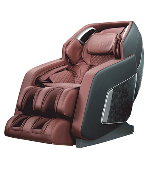 荣泰6610按摩椅价格 万家福健身器材公司