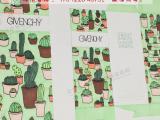 天津考研手绘辅导班 视觉传达手绘培训机构 天津合一手绘