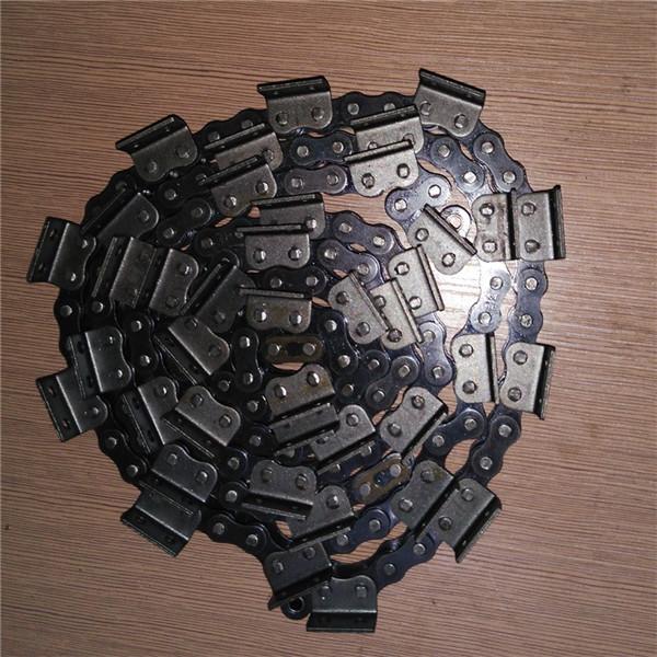临沂传送链条 盛辉链条厂质量保证 传送链条厂家