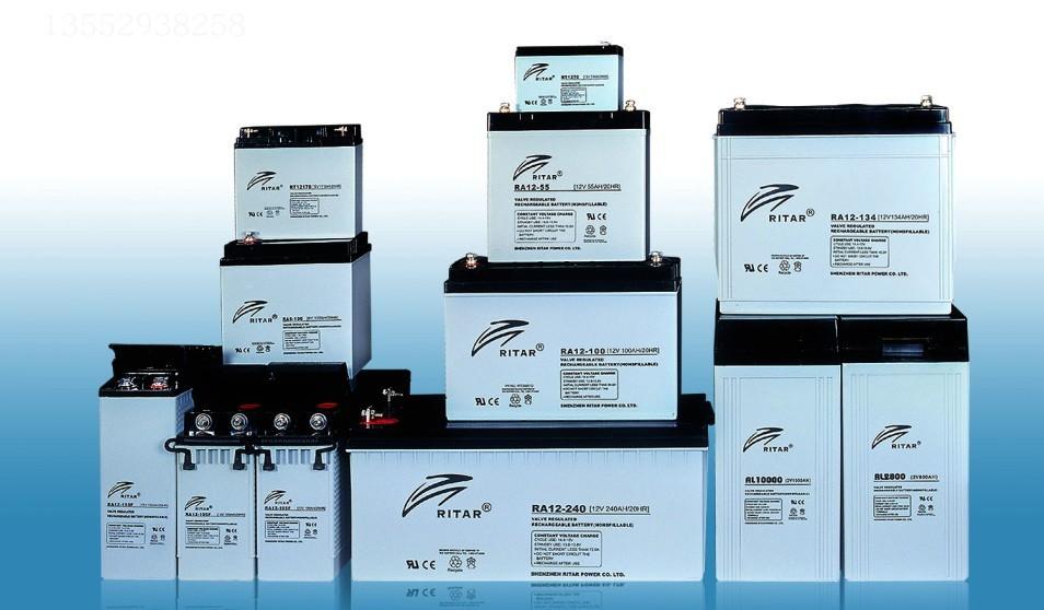 瑞达蓄电池FT12-160 UPS电池