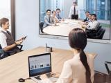 网牛智能办公MAXHUB智能会议解决方案