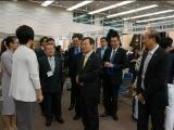 2021日本无纺布展览会