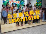小学生用合唱台 音乐教室合唱台
