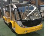 电动观光车厂家、电动巡逻车价格、电动消防车销售