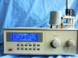 液晶屏介电常数试验仪采购