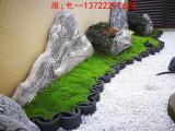 天然假山石片组合庭院装饰刻字石片