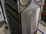 工业清洗服务化学清洗高压水清洗