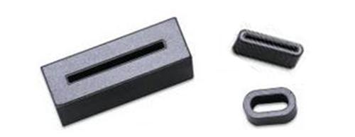 导航设备磁环 磁丰电子有限公司 磁环
