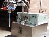 灌胶机厂家,小型灌胶机,AB双组份打胶机,环氧树脂点胶机