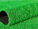 人造草坪仿真草坪塑料假绿植幼儿园人工草皮户外装饰绿色地毯垫子