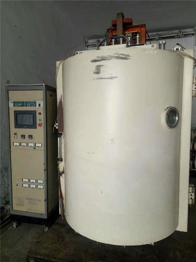 二手镀膜机回收价 赣州镀膜机回收 【建辉回收】收废金属