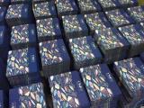 昆明电脑鼠标垫定制,广告鼠标垫印刷,批发办公礼品