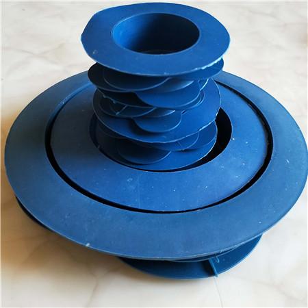 塑料管堵管件防护用品 汉洋制造 汕尾塑料管堵