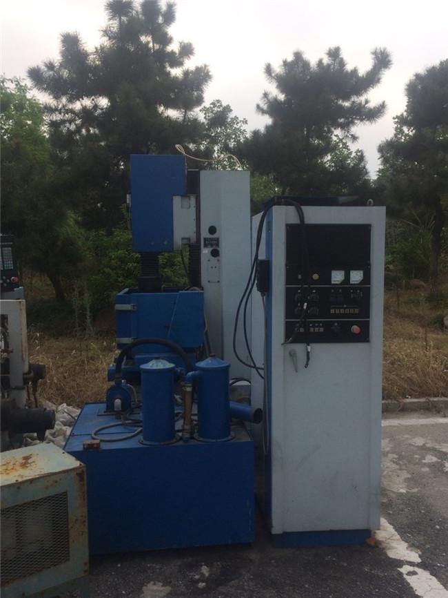 金华镀膜机回收 【建辉二手设备回收】 蒸发镀膜机回收