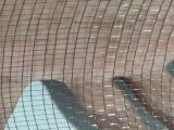 假山编织网 假山喷浆编织网