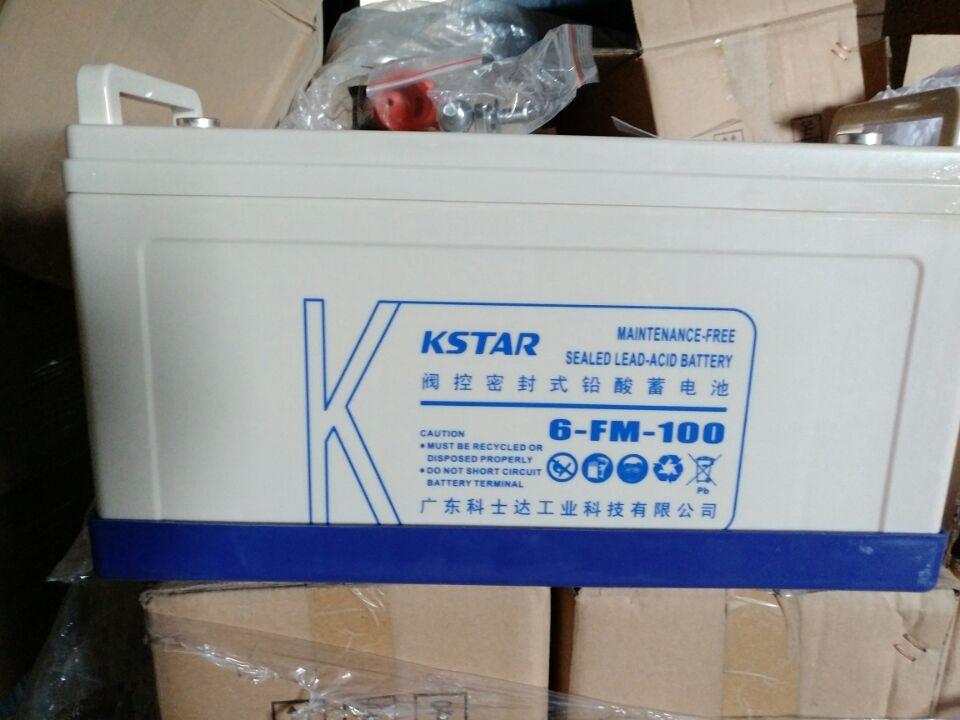 蓝肯蓄电池NP100-12 12V100AH/UPS专用电池