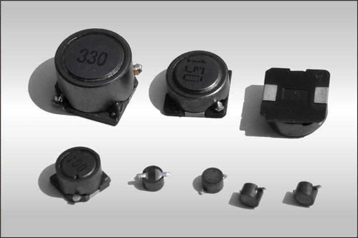 磁丰电子 贴片电感厂家 电感
