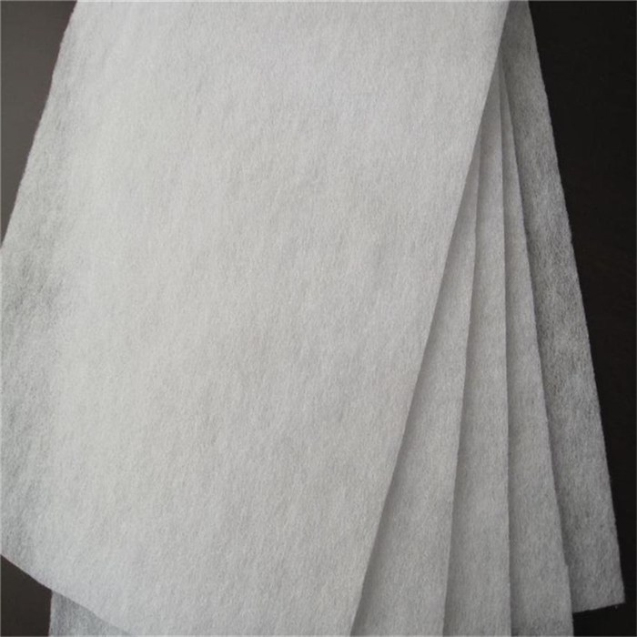 空气过滤棉厂家 迅淼净化设备畅销全国 青海过滤棉