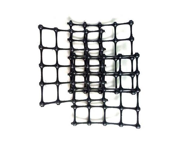 塑料格栅吊顶 安徽江榛 合肥塑料格栅