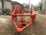 厂家直销电缆拖车 机械电缆拖车 线盘架拖车 多功能电缆拖车