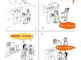 陕西鑫安安防商铺联网防盗报警系统